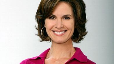 PHOTO:Elizabeth Vargas is co-anchor of ABC News 20/20.