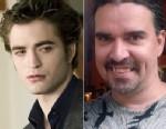 Love Twilight? Meet Real-Life Vampires