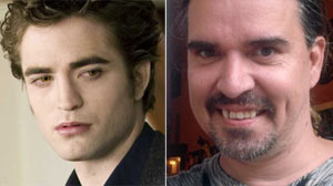 Love Twilight? Meet Real-Life Vampires