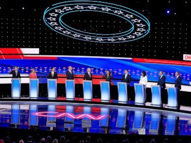 nettipäiväkirja4: Javlinskij stoppas i ryska presidentvalet
