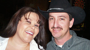 Photo: Men Allegedly Scammed by Military Mistress Speak Out: Nine Men Say Bobbi Ann Finley Stole Both Money and Hearts