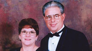 Was Nebraska Couples Murder Revenge or Random?