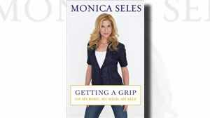 Book Excerpt:Getting a Grip: On My Body, My Mind, My Self