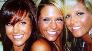 Berns Triplets
