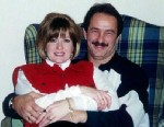 Did Jimmy Motz murder wife Melissa Hunt Motz?