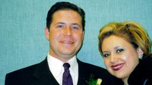 Jarka Jehovah's Witness California Murder - ABC News