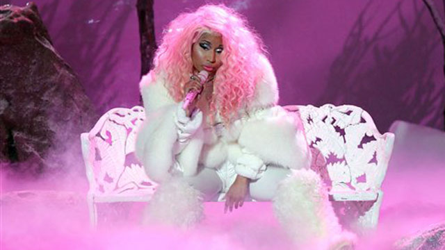 Before There Was Nicki Minaj: 8 Female Rappers Who Went MIA