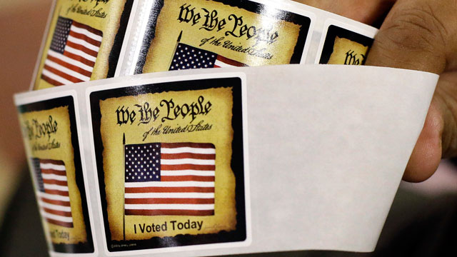 PHOTO:Stickers