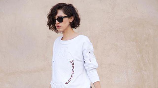 PHOTO:Karla of KarlasCloset.com