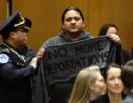 PHOTO:deportations
