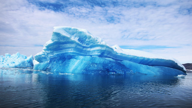 6 Surprising Facts About Global Warming - ABC News