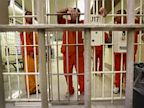 PHOTO: detention