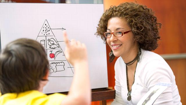 essay health education school