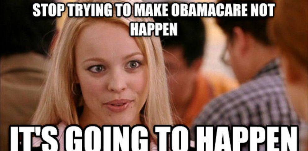 How Did Reddit React to the Government Shutdown? With Memes