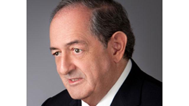 Jose-Pablo Fernandez | Founder and Executive Director Parents Alliance, Inc.
