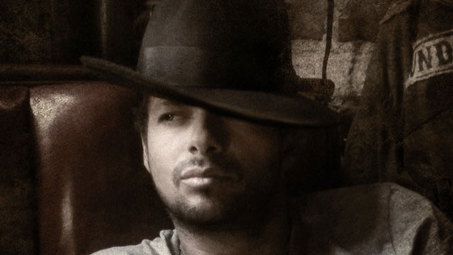 """PHOTO: After a bout with cancer, singer Draco Rosa is back with new album """"Vida."""""""