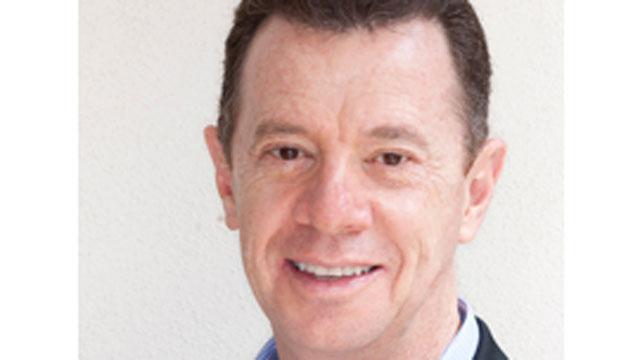 Francesco Piazzesi Tommasi | Chief Executive Officer ¡Échale! a tu Casa