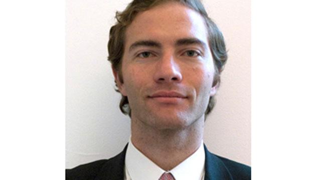 Jorge Camil Starr | Chief Development Officer Enova
