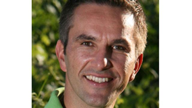 Patrick Struebi | Founder and Chief Executive Officer Fairtrasa (Fairtrade South America)