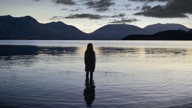 PHOTO:'Top of the Lake' premieres at Sundance 2013.