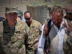 General David Petraeus: Going Native to Win in Afghanistan