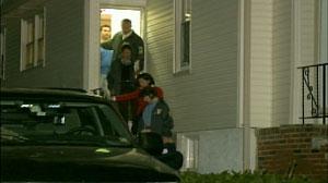 Terror Raids at JFK Airport Net Alleged Terror Plotters Headed for Somalia
