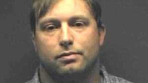 Swim Coach Facing Federal Porn Charges in Massachusetts