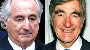 Bankruptcy trustee seeks money for Bernie?s burned investors