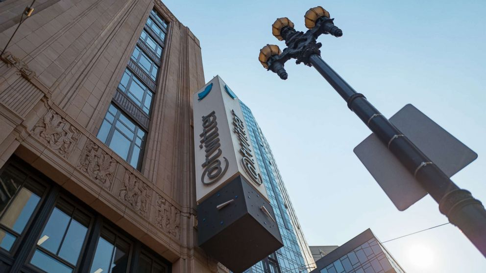 Twitter releases 'motherlode' of data on alleged Russian, Iranian influence operation