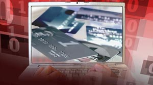 Photo: Secret Service Informant Part of Largest US Credit Card Breech