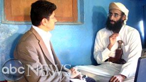 Im Alive, Says Yemen Radical Anwar Awlaki Despite U.S. Attack
