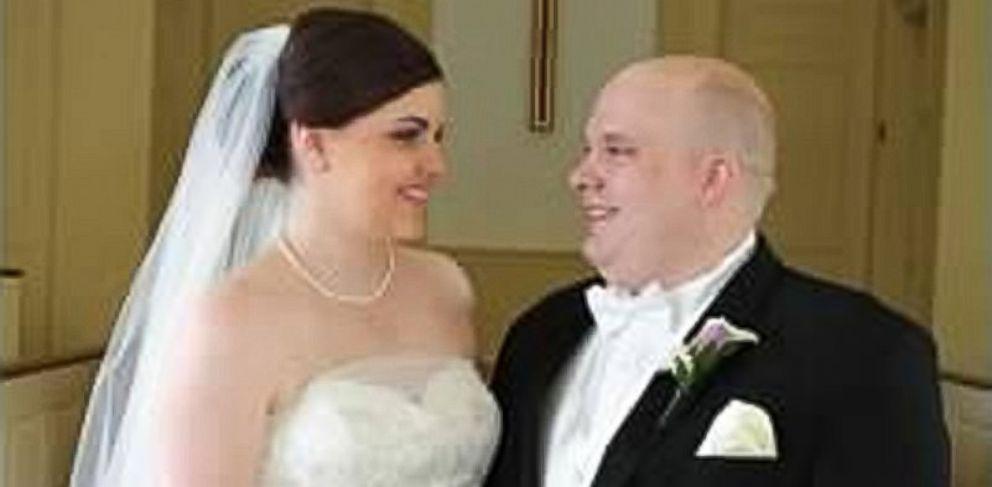 Got A Great Wedding Registry Deal But Then Abc News
