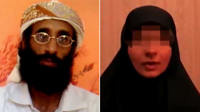 PHOTO: The CIA paid an al Qaeda spy $250,000 to help find a bride for American-born terrorist Anwar al Awlaki in a plot to locate and kill him, according to a report in the Danish newspaper Jyllands-Posten.