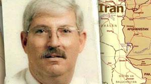 Ex-FBI Agent Robert Levinson Missing In Iran - ABC News