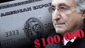 enron worldcom madoff case Remembering the frauds at enron and worldcom - this is why the market keeps going down every day member, or system in the case of madoff.