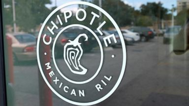 Reported Cases Of E Coli Forces Chipotle To Shut Down 43
