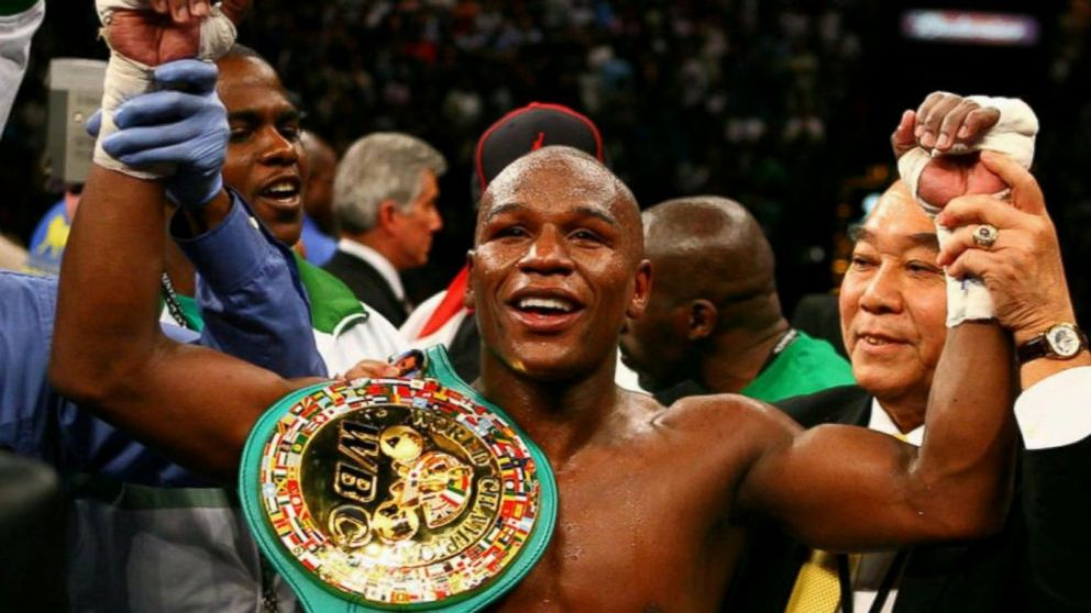 Placing bets on mayweather vs pacquiao mahalaxmi race course betting websites