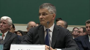 af455df9db VW America CEO Grilled on Capitol Hill