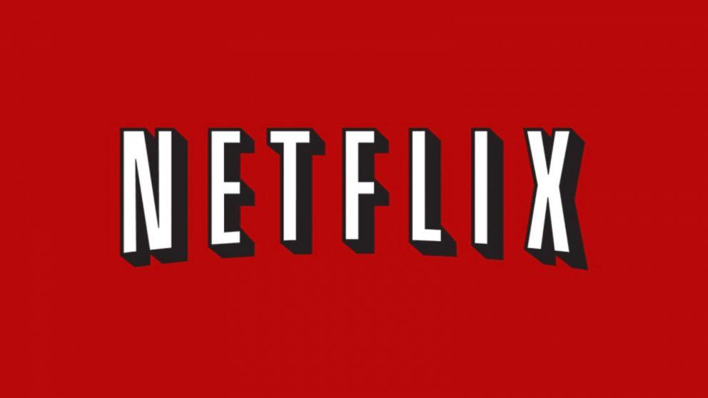 Netflix Raises Price: How It Compares to Hulu, Amazon Prime - ABC News