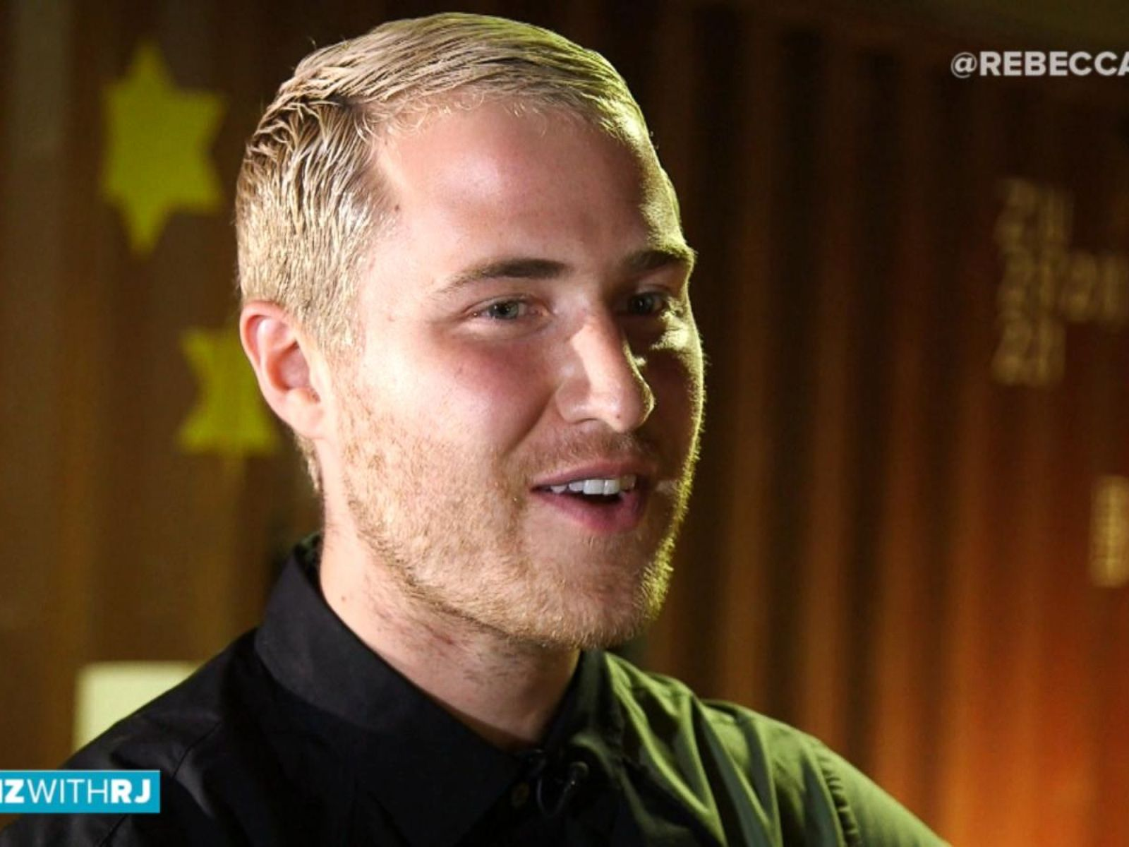 Worst Advice: Mike Posner