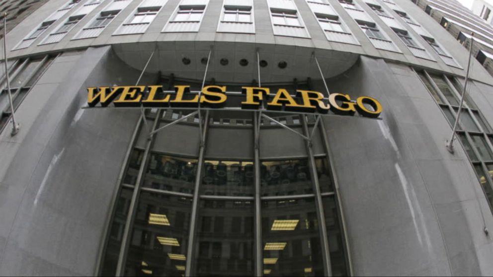 Wells Fargo Under Investigation by Securities and Exchange