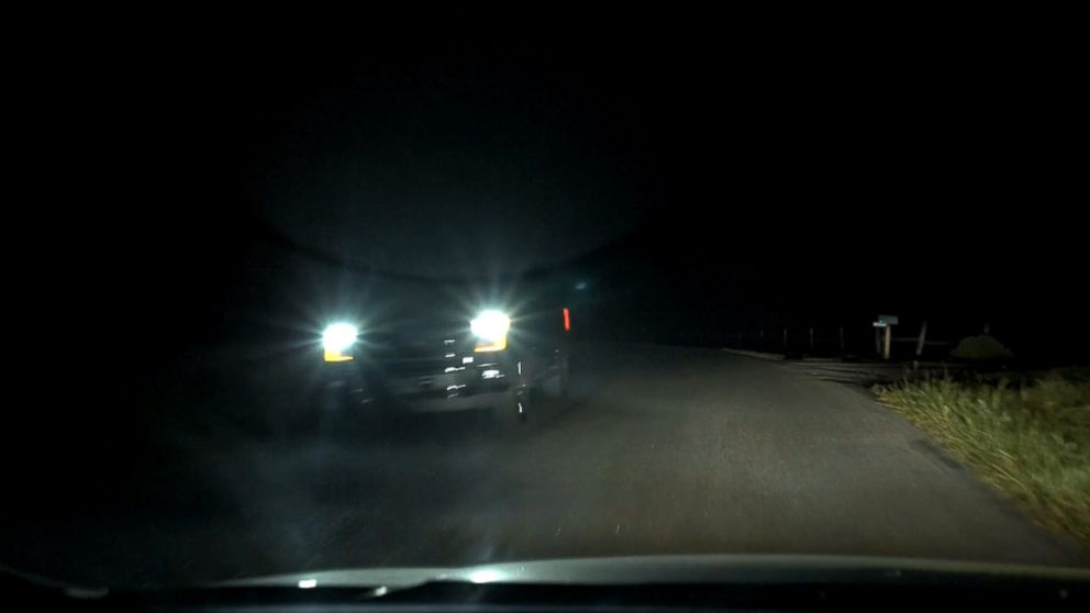 Only One Pickup Truck S Headlights Rated As Good In New Study