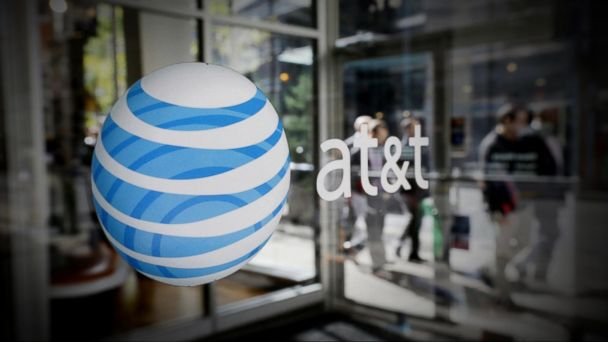AT&T moving ahead with new unlimited data plan