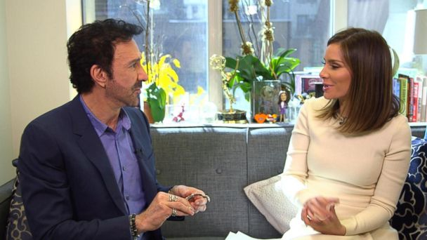 Peter Thomas Roth: How to get on QVC