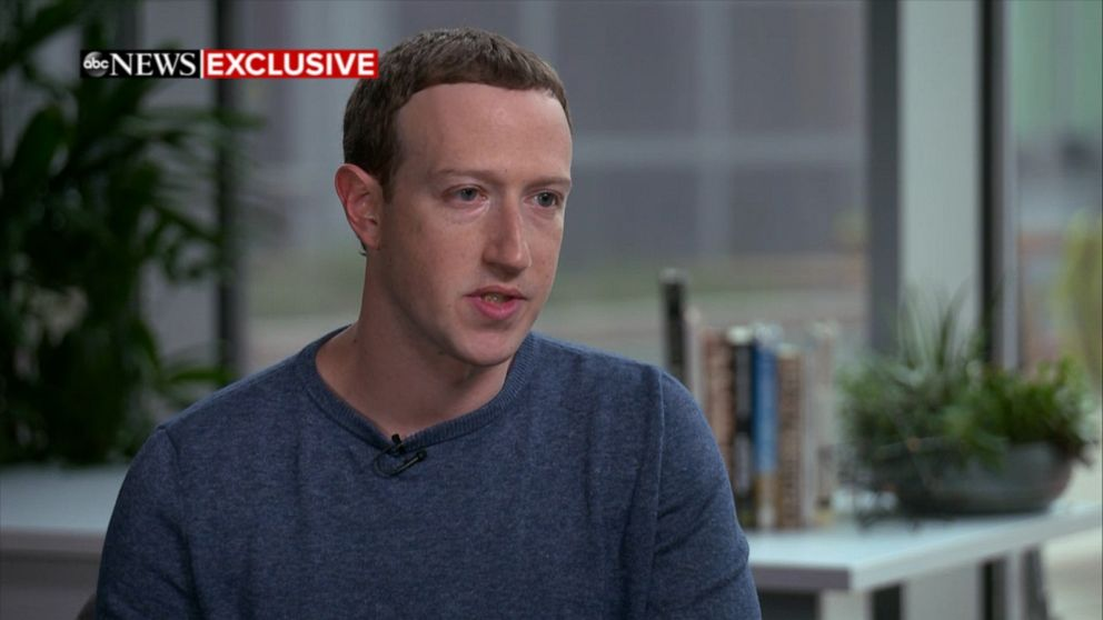 In general, we work with developers to make sure theyre respecting peoples information and using it in only ways that they want, said Facebook CEO Mark Zuckerberg.