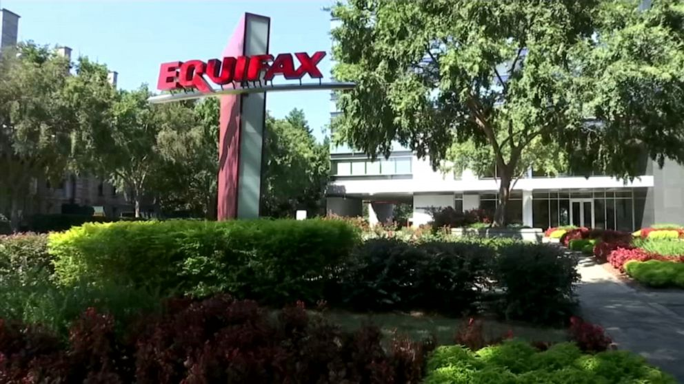 Some consumers entitled to financial compensation from Equifax