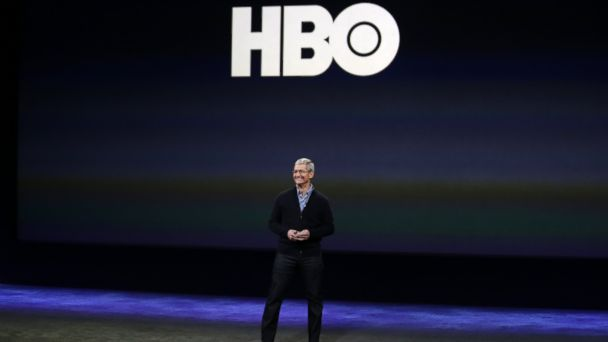 https://s.abcnews.com/images/Business/AP_apple_hbo_now_jtm_150309_16x9_608.jpg