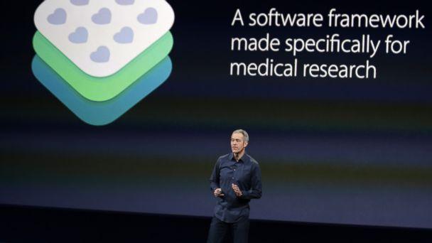 https://s.abcnews.com/images/Business/AP_apple_research_kit_jtm_150309_16x9_608.jpg