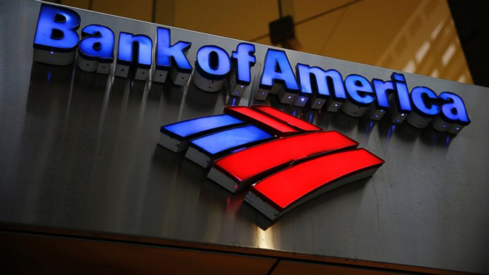 https://s.abcnews.com/images/Business/AP_bank_of_america_sk_140821_16x9_992.jpg