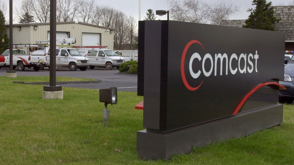 comcast apologizes for unacceptable customer service call that wont end abc news